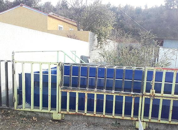 securisation-des-bennes-de-la-decheterie-novembre-2017