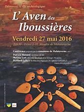 aven-des-iboussieres-conference-du-27mai-2016