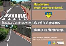 travaux-montchamp-presentation