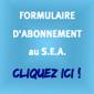 sea-formulaire-dabonnement