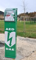defibrillateur-de-lesplanade