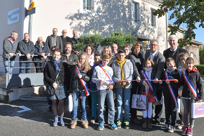 inaguration-de-lagence-postale-communale-samedi-21-novembre-2015