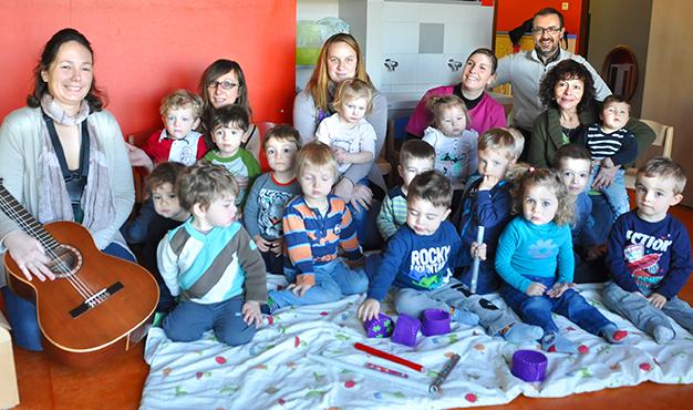 seance-deveil-musical-a-la-maison-petite-enfance-avec-audrey-tardy-jeudi-5mars-2015-1