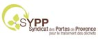 sypp-syndicat-des-portes-de-provence-pour-le-traitement-des-dechets