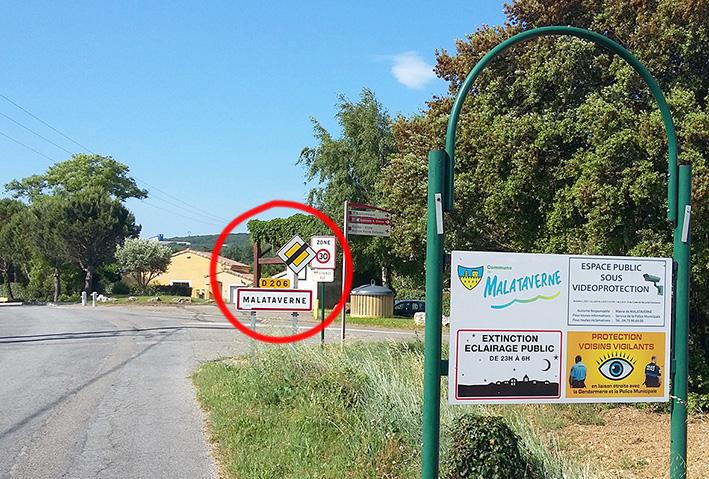 juin-2016-le-coeur-du-village-passe-a-30kms-h